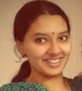 photo_lakshmi